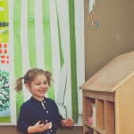 Communicating with Kids about Play