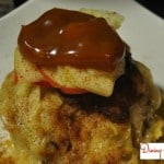 Apple Pie Chicken