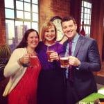 Minnesota Beer Bucket List: June 2014