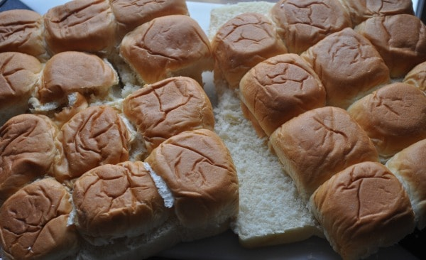 Baked-Ham-Sandwiches-Hawaiian-Rolls