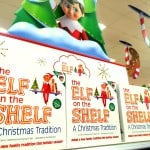 Don't Hate the Elf on the Shelf