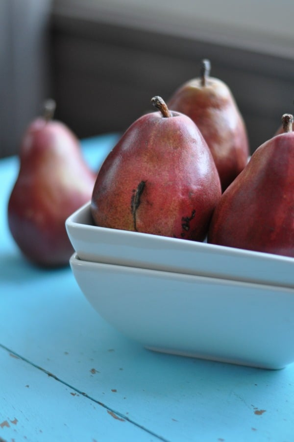 Poached-Pears-Dining-with-Alice