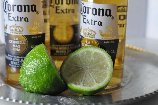 Beergaritas Limes