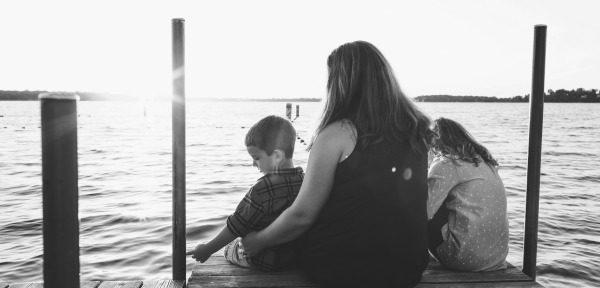 losing-me-in-motherhood-water