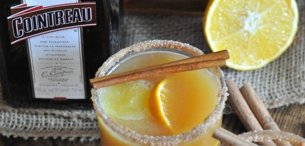 bourbon-cider-cocktail-cointreau