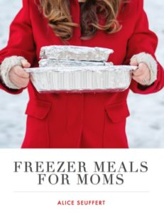 Freezer-Meals-for-Moms-Cover-788x1024