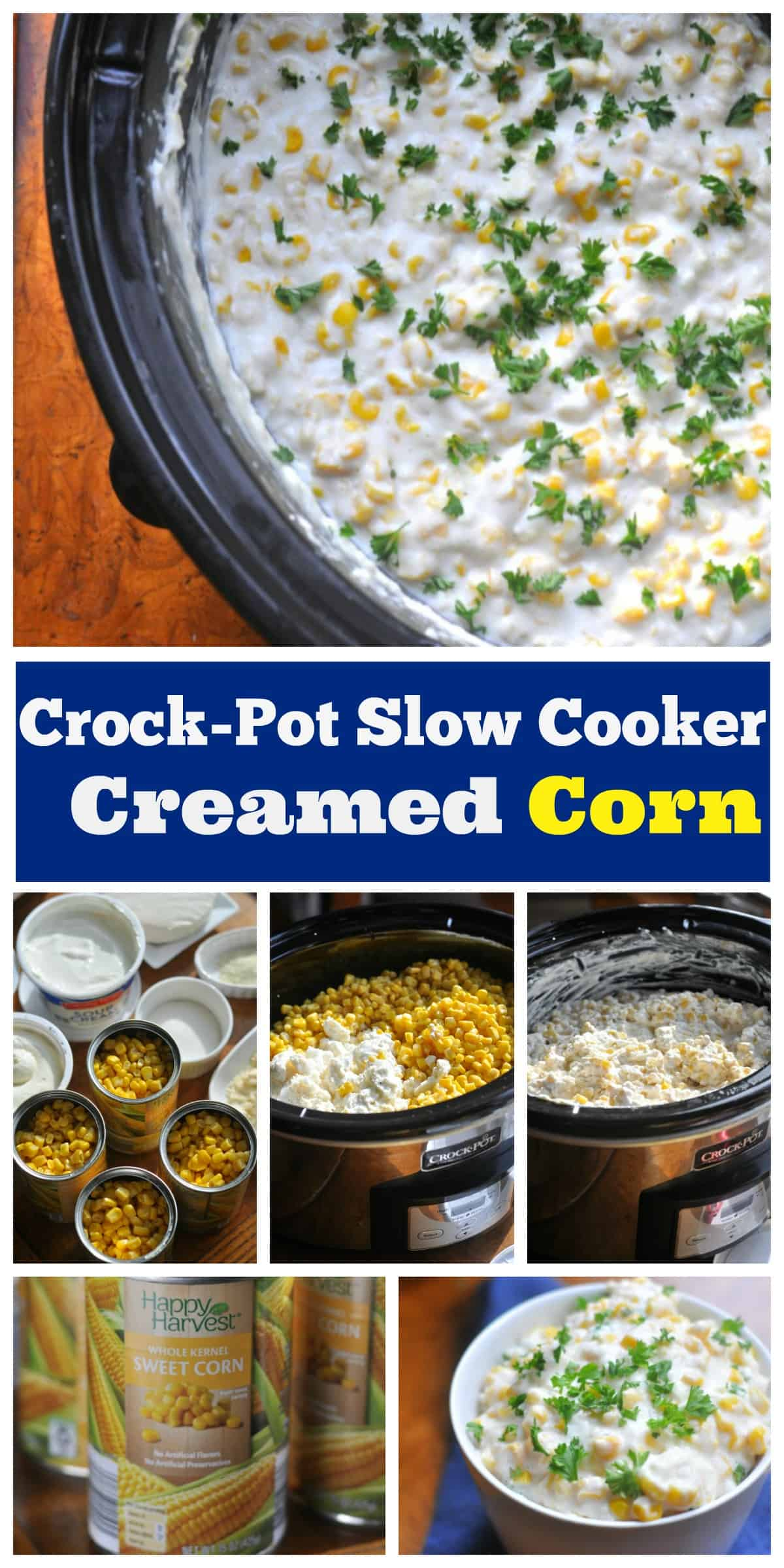 crock pot slow cooker instructions